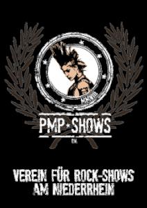 Logo_Startseite