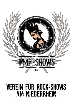 logo_startseite_black