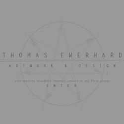 ewerhard