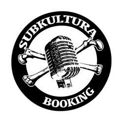 subcultura_booking